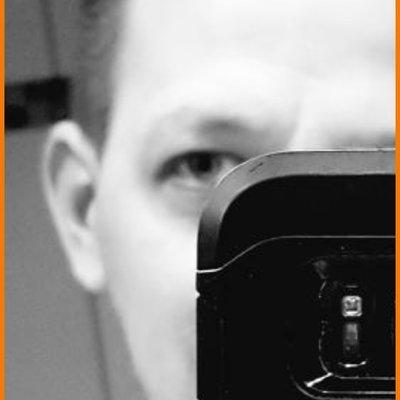 Profilbild von DENNIS81