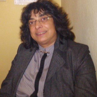 Profilbild von Jamaca