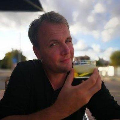 Profilbild von DerHobbykoch