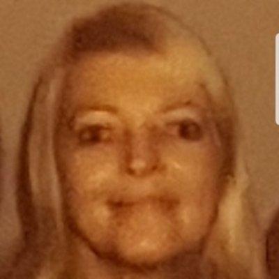 Profilbild von Fee71