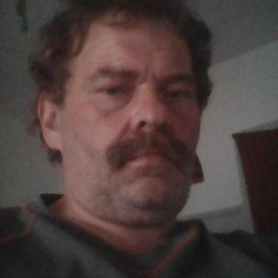 Profilbild von kalheinz