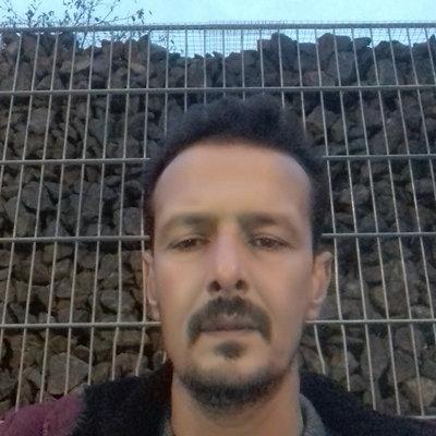 Profilbild von Ameer