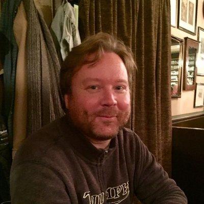 Profilbild von SmartbearFR