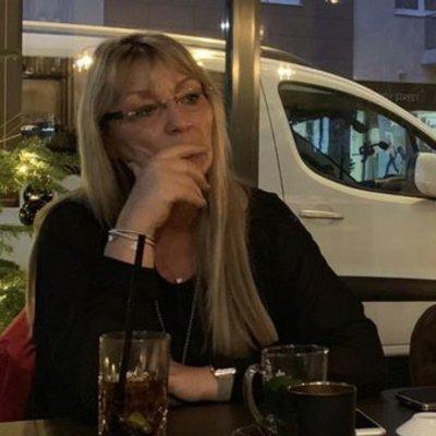 Profilbild von FEE-1403