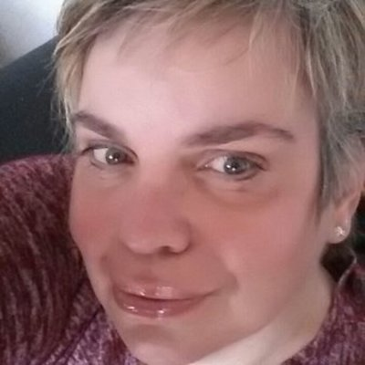 Profilbild von Damiana
