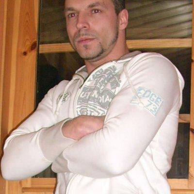 Profilbild von BST78
