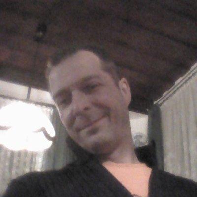 Profilbild von Mike70