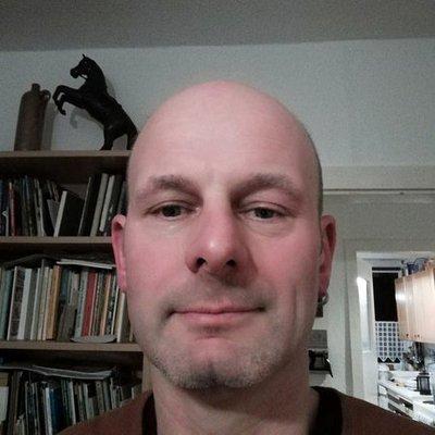 Profilbild von PM67