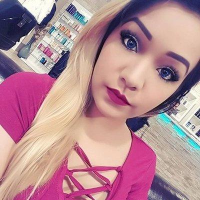 Profilbild von ThuyBabe