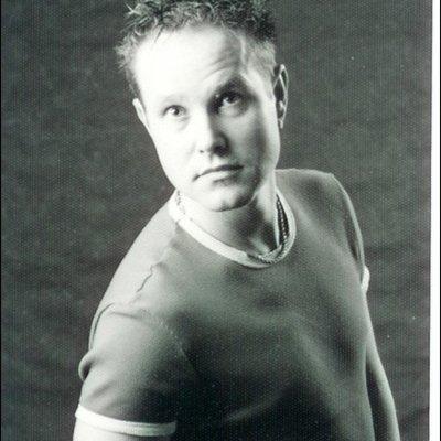 Profilbild von Tomyboy127