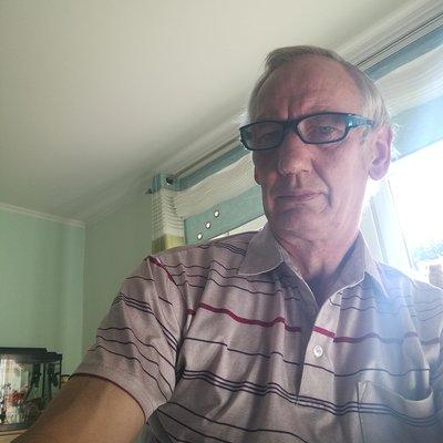 Profilbild von ralf60