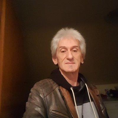Profilbild von Achim61
