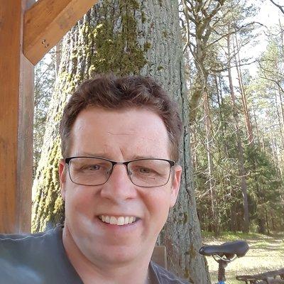 Profilbild von allrounder79