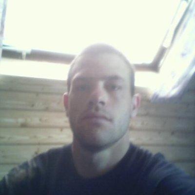 Chris31980