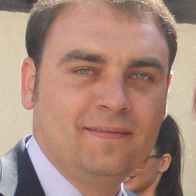 Profilbild von Reinhold83