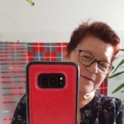 Profilbild von Karos