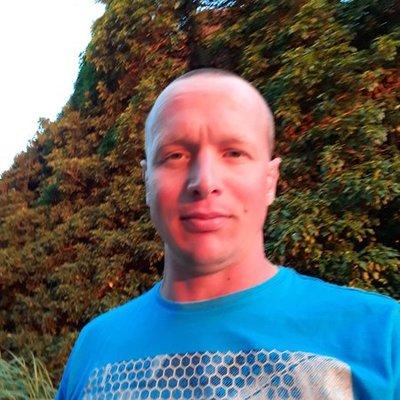 Profilbild von Master159