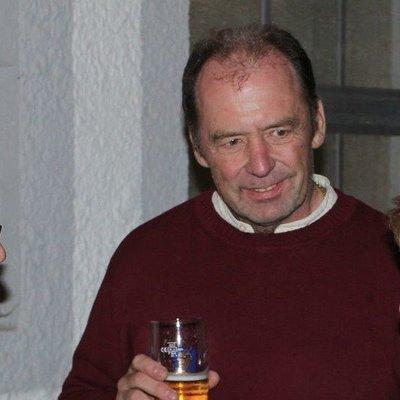 Profilbild von Göll