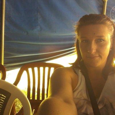 Profilbild von Heatgirl