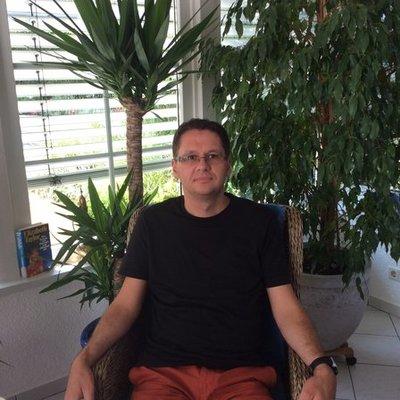Profilbild von JoTT