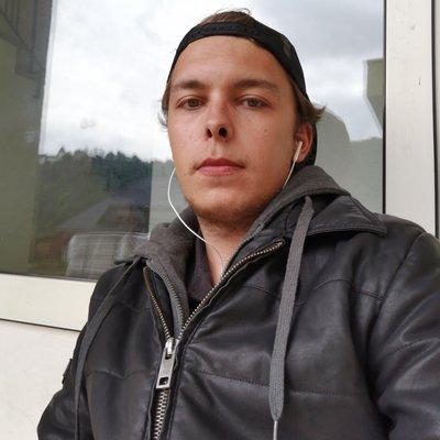 Profilbild von Alex15101993