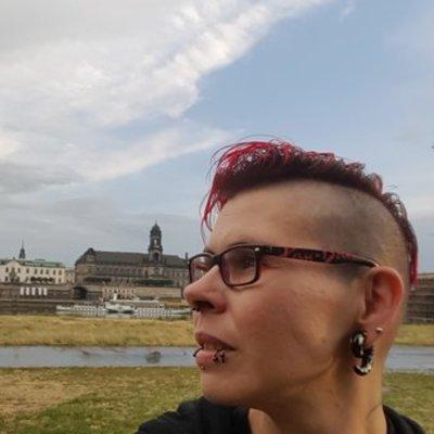 Profilbild von Janne79