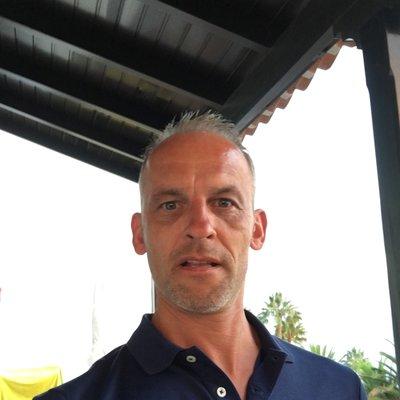 Profilbild von Hauptakteur