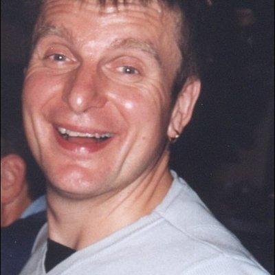 Profilbild von firefighter62