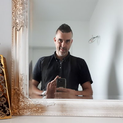 Profilbild von eifel90