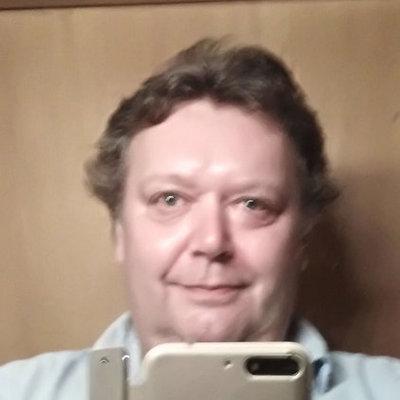 Profilbild von Hannes1964