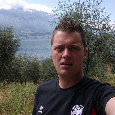 Profilbild von elixe83