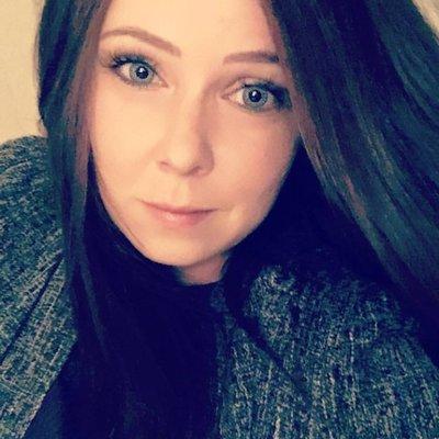 Profilbild von beate07