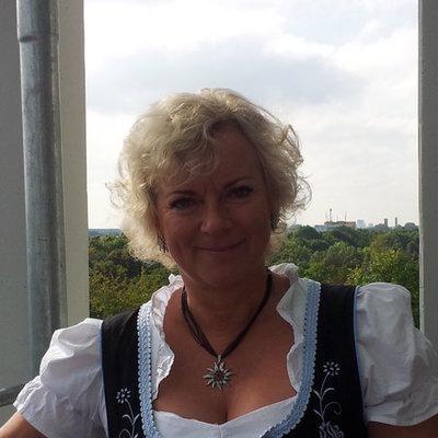 Profilbild von Angelina007
