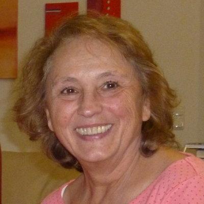 Profilbild von Sunlike7