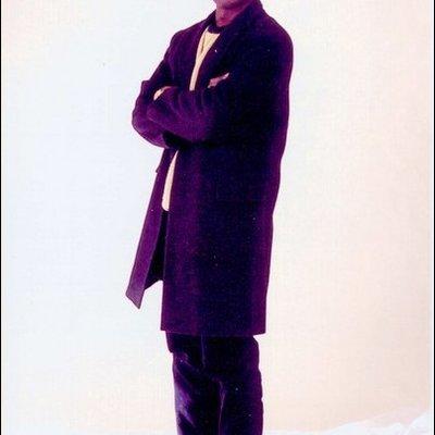 Profilbild von Josi2005