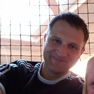 Profilbild von Fritzi78