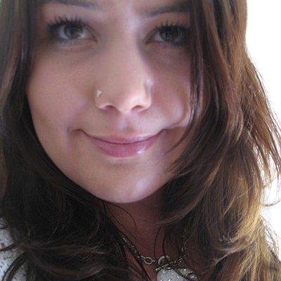 Profilbild von Lucasta