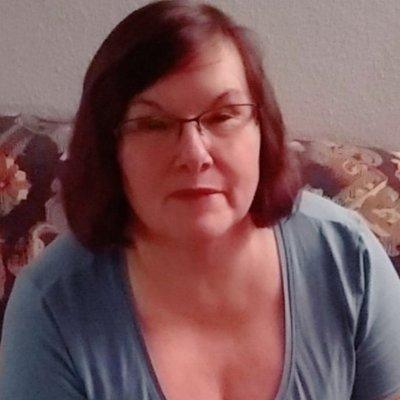 Profilbild von little-eli