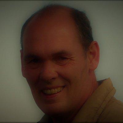 Profilbild von randy1962