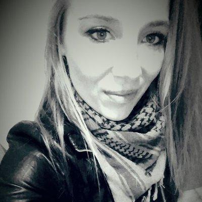 Profilbild von Lydl