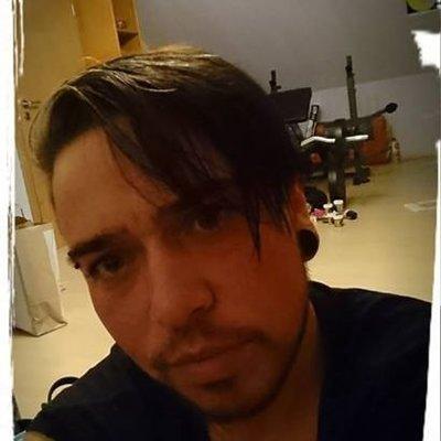 Profilbild von Sime