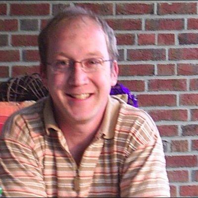 Profilbild von flaschengeist71