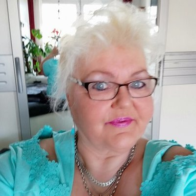 Profilbild von marianne60