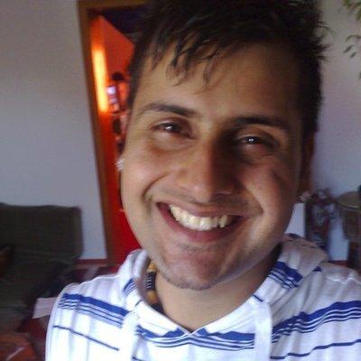 Profilbild von gobatic