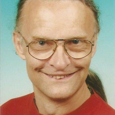 Profilbild von Soulmann