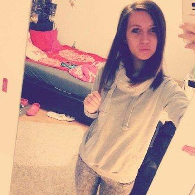Profilbild von Sarahbreme