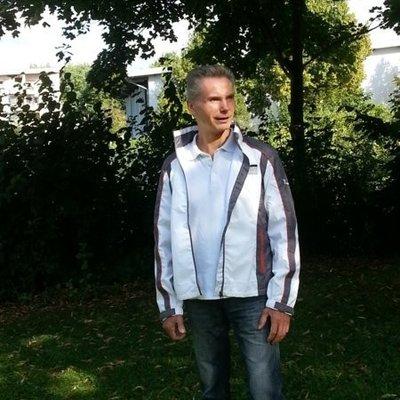 Profilbild von Rolfix
