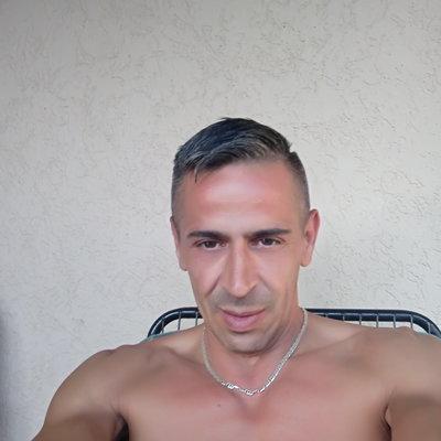 Profilbild von Mass