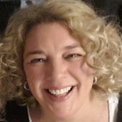 Profilbild von Harzkind