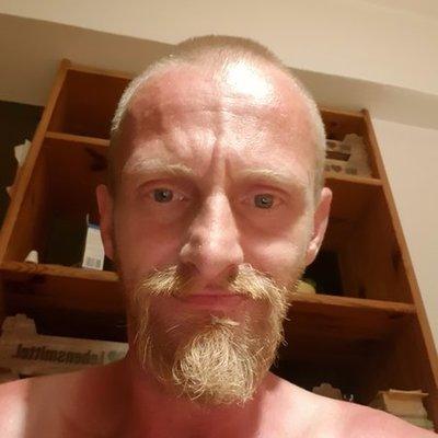 Profilbild von Freegel